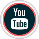 o'marisquiño en youtube