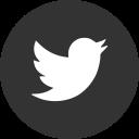 Gastronomix en Twitter