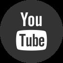 Gastronomix en youtube