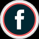 Facebook de la Fundación la Casa y el Mundo