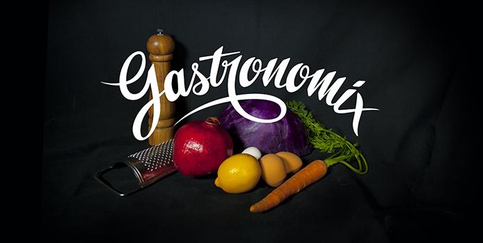 gastronomix 2016