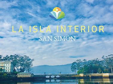 La Isla Interior San Simón 2018