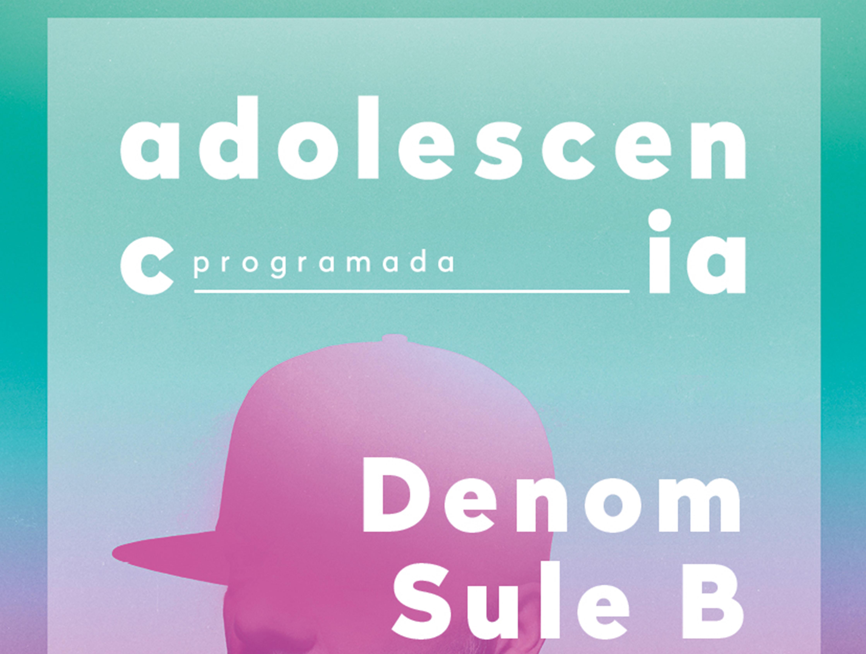 Adolescencia Programada