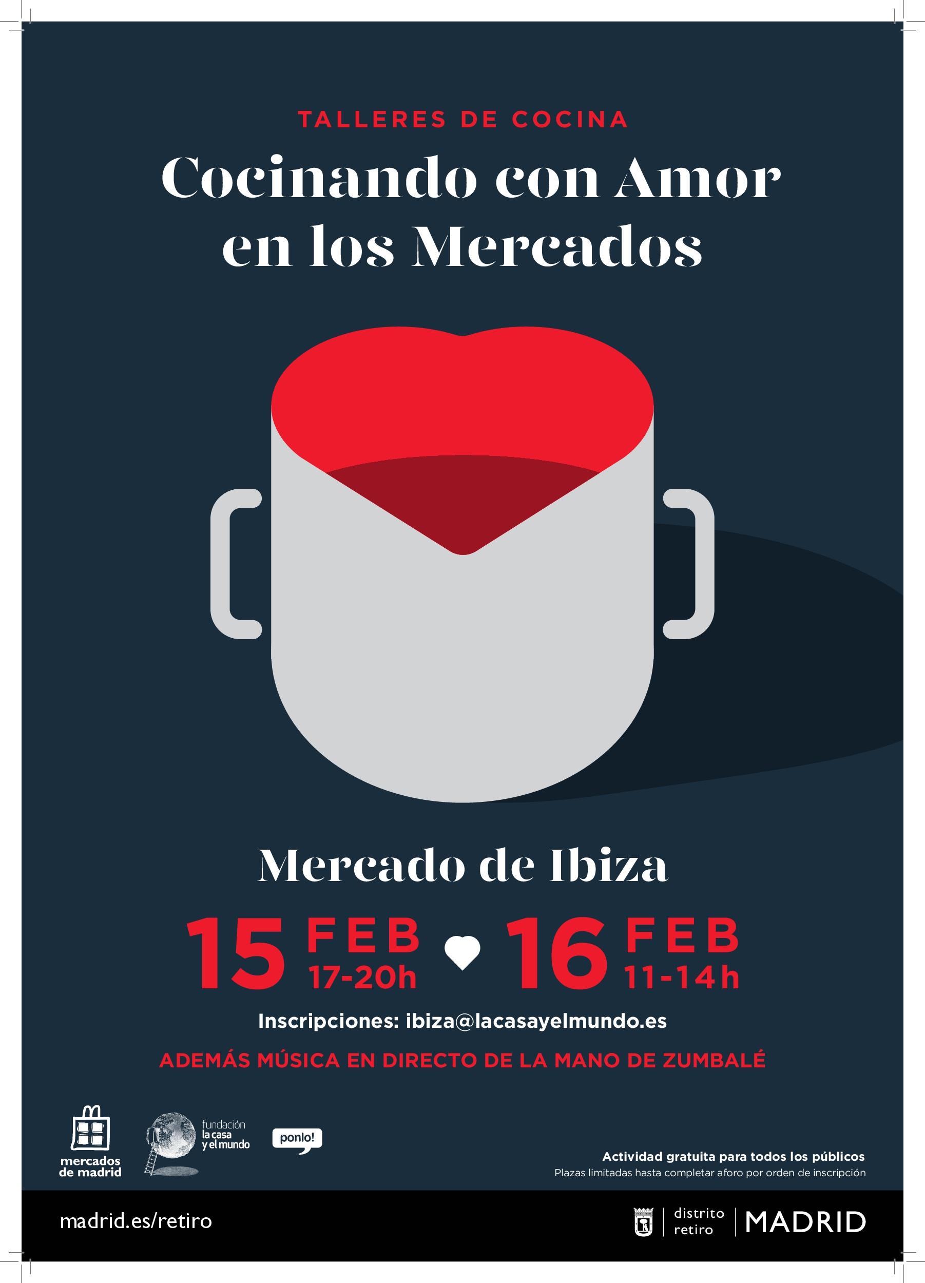 CCAELM - Cartel A3 Ibiza - Filmar 2-001
